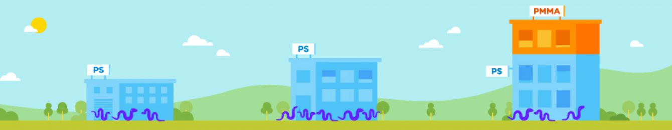 Polymer and Soft Matter Dynamics